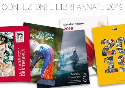 Libri-Annate-2019