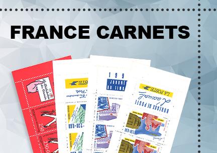 france-carnets