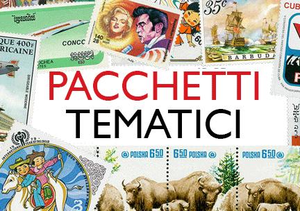Pacchetti-Tematici